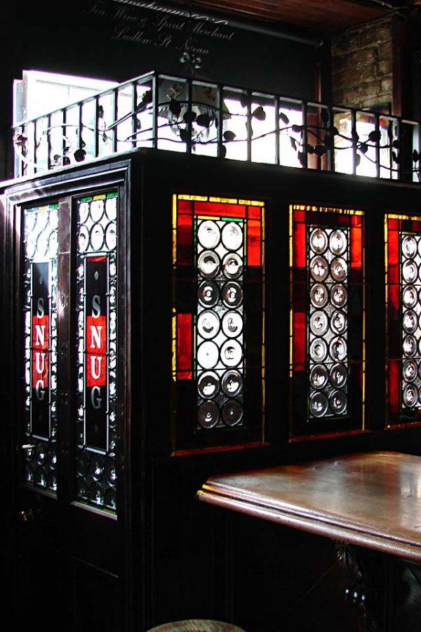 Bermingham's Pub, Navan